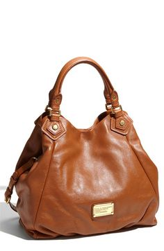 best inexpensive purses - Handbags on Pinterest | Marc Jacobs, Tory Burch and Tory Burch Bag