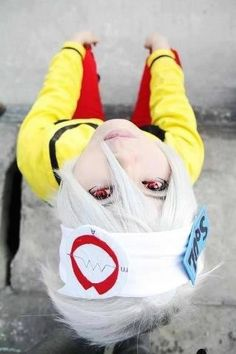 Fr Cosplay Makeup, Cosplay Outfits, Cosplay Costumes, Cosplay Style, Kid Outfits, Epic Cosplay, Amazing Cosplay, Anime Cosplay, Cosplay Ideas