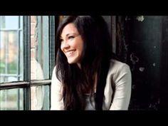 Kari Jobe - The First Noel - YouTube