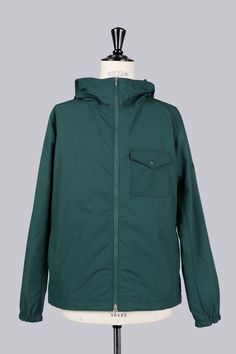 b60b410135738 Mountain Wind Parka (NP2553N) - THE NORTH FACE PURPLE LABEL
