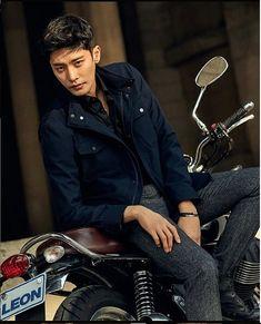Sung Hoon Most Beautiful Faces, Beautiful Boys, Asian Actors, Korean Actors, Sung Hoon My Secret Romance, Jo In Sung, Choi Jin Hyuk, Yoo Seung Ho, Kdrama Actors