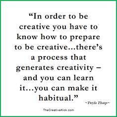 Twyla Tharp on How To Be Creative Circle Quotes, Garden Of Earthly Delights, Quality Quotes, That's What She Said, Quotations, Mindfulness, Advice, Inspirational Quotes, Sayings