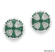 jar jewelry website