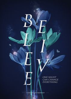 "cinderellapastmidnight: ""Chapter Four Anything can happen when you believe. """