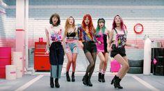 EXID – Kpop Fans