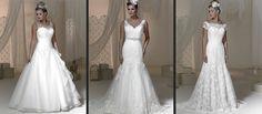 Sale Wedding Dress Manchester | Bridal Shop Worsley | Bridal Elegance Manchester | Bridal Elegance
