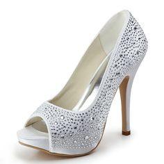 #Wedding #shoes,wedding shoes