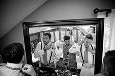 Rochester NY Wedding Photography | Paul D. Van Hoy II | Fotoimpressions