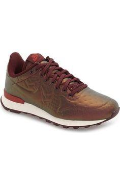 new product bbfa4 45fcc ... Nike Internationalist Sneaker (Women) available at Nordstrom Lunar  Elite Sky Hi ...