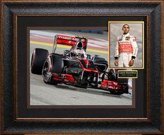 Carroll Shelby Formula 1 Signed Autographed A4 Photo Poster Memorabilia Movie TV