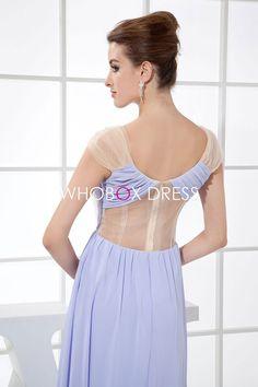 evening dress,evening dresses