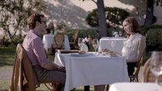 近未来ロサンゼルスを舞台に人間とOSの恋を描くスパイク・ジョーンズ監督傑作『her/世界でひとつの彼女』http://japa.la/?p=26537