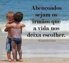 Amigos...