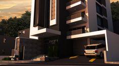 Apartamentos en Venta en La Trinitario 8297454280 - Santiago De Los Treinta Caballeros - Santiago - MercadoLibre