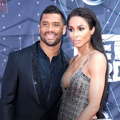 Russell Wilson hears from God to lead Ciara. They will do their relationship Jesus' way. http://go.cbn.com/1440