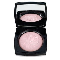 HIGHLIGHTER ROSE ÉTINCELLE