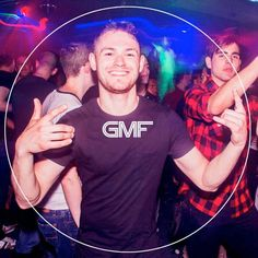 #gmfberlin #berlin #berlinscene #nightlife #party #sunday #sonntag #gay #gayparty #gayclub #club #dance #independent #individualliberty #fun #friends #hotboys