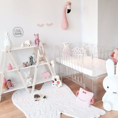 1000 images about sleepy eyes nursery wall decor on pinterest cribs angel wings and nurseries - Miffy lamp usa ...