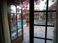 BEST WESTERN PLUS Sunset Plaza Hotel (West Hollywood, CA) - Hotel Reviews - TripAdvisor