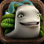 Snailboy, An Epic Adventure on the App Store Price Drop, Android Apps, Adventure, Ipad, Apple, Iphone, Games, Gaming, Adventure Game