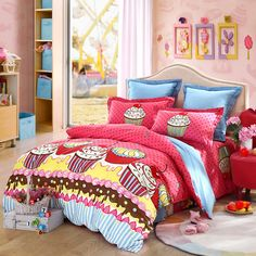 colorful duvet covers - Google Search