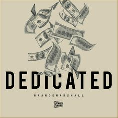 To me this image means to value the price of a dollar reflects the dedication to your craft. No matter the skill set.