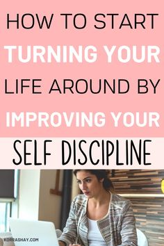 How To Better Yourself, Improve Yourself, New Relationship Quotes, Turn Your Life Around, Routine Planner, Life Coaching Tools, Lisa, Self Care Activities, Thought Catalog