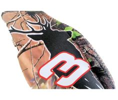 Dale Earnhardt Nascar Bottle Koozie Neoprene Suit Cover Jacket *** You can find more details by visiting the affiliate link Amazon.com.