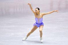 Women Figure, Ladies Figure, Olympians, Figure Skating, Grand Prix, Skate, Ballet Skirt, Lady, Tokyo Japan