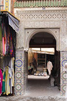 Notre voyage au Maroc : Marrakech #1 | Merci pour le chocolat ! Souk Marrakech, Lidl, 2013, Grands Parents, Places, Occasion, Tour, Grand Prix, Furniture