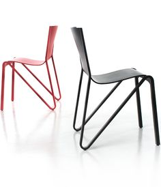 PLYCOLLECTION at Stockholm Furniture Fair - The new #chairs collection