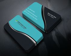 """Check out new work on my @Behance portfolio: """"3D Business Card"""" http://be.net/gallery/51832257/3D-Business-Card"""