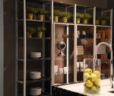 Regal Shelving, Inspiration, Home Decor, Shelf, Shelves, Biblical Inspiration, Decoration Home, Room Decor, Shelving Units