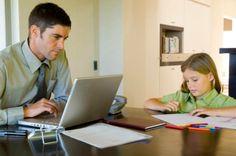 Queres aprender a trabalhar partir de casa na internet e ter rendimentos acima do normal?   vai ao meu blog.pedroeana.com