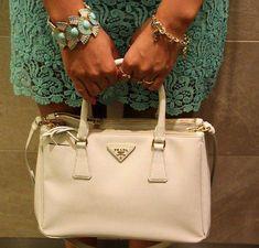 417e847f1fcc 55 Best Prada Handbags Outlet images