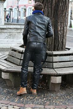 Leatherman for daytime