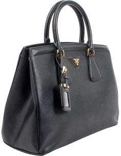 bf3ed6dd7a Most Expensive Handbag Brands in the World - Top Ten Expensive Purse Most  Expensive Handbags