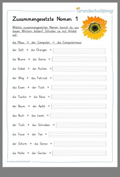 Rechnen Üben Vorschule – Rebel Without Applause Kids Education, Special Education, Teaching Kids, Kids Learning, German Grammar, German Quotes, Cycle 2, German Language Learning, Learn German