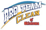 #MaidService #CleanYourHome #Tulsa #Oklahoma #HomeCleaning #HouseCleaning Tulsa Oklahoma, Clean House, Cleaning, Home Cleaning