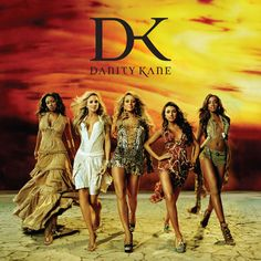 What Happened to Danity Kane - Recent News & Updates  #danitykane #Girlgroup #wht http://gazettereview.com/2017/04/happened-danity-kane-news-updates/