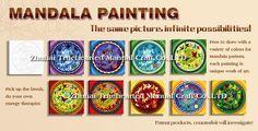 MANDALA MURAL ART - Yahoo Search Results Yahoo Image Search Results Mandala Painting, Mandala Pattern, Mural Art, Yahoo Search, Image Search, Symbols, Drawings, Artwork, Pictures