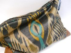 IKAT #FairTuesday #FairTrade