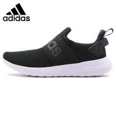 39 Best נעלי אדידס במחירים מיוחדים images | Sneakers, Adidas