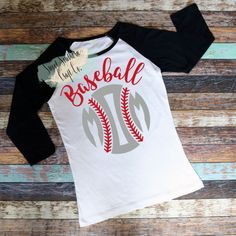 Baseball Mom Adult Next Level Unisex by SweetSouthernCraftCo