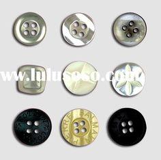 design for shirt buttons - Поиск в Google