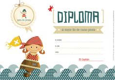 adivinanzas de piratas para niños - Buscar con Google Pirate Activities, Summer Activities, Kids Events, Holidays And Events, Orla Infantil, Printable Frames, Under The Sea Party, Too Cool For School, Fun Projects