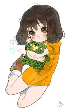 Diane e king - nanatsu no taizai Fan Art Anime, Otaku Anime, Anime Manga, Seven Deadly Sins Anime, 7 Deadly Sins, 7 Sins, Seven Deady Sins, Cartoon Shows, Anime Couples