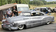 Custom Rat Rods, Custom Cars, Buick Roadmaster, Buick Skylark, Buick Models, Counting Cars, Buick Cars, Classic Hot Rod, Ford Classic Cars