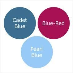 Image result for best blues for soft summers