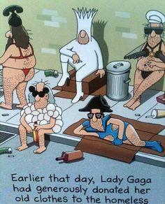Hilarious cartoon joke! For more great jokes and funny pics visit www.bestfunnyjokes4u.com/lol-best-funny-cartoon-joke-2/